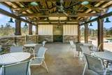 11038 Coues Dr - Photo 4