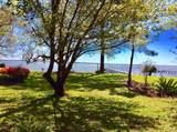 1712 Saint Marys Bay Dr - Photo 1