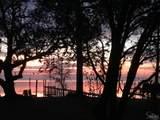 1712 Saint Marys Bay Dr - Photo 46
