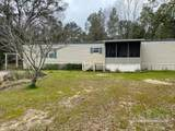 5069 Pine Berry Rd - Photo 19