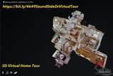 4649 Soundside Dr - Photo 50