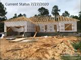 5715 Kailey Rd - Photo 2
