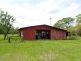 289 Community Church Rd - Photo 37