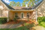 917 Brandermill Dr - Photo 4