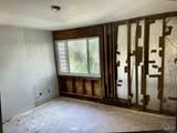 17119 Perdido Key Dr - Photo 3