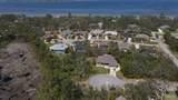 16270 Atoll Dr - Photo 18