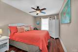 3023 Holley Point Rd - Photo 10