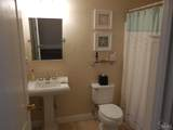 3023 Holley Point Rd - Photo 11