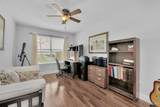3023 Holley Point Rd - Photo 12