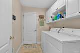 3023 Holley Point Rd - Photo 13
