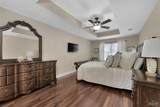 3023 Holley Point Rd - Photo 14