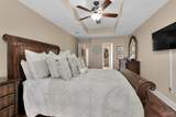 3023 Holley Point Rd - Photo 15