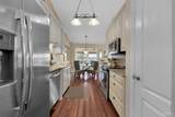 3023 Holley Point Rd - Photo 20