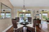 3023 Holley Point Rd - Photo 21