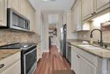 3023 Holley Point Rd - Photo 22