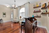 3023 Holley Point Rd - Photo 23