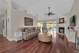 3023 Holley Point Rd - Photo 25
