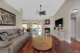 3023 Holley Point Rd - Photo 26