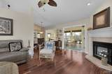 3023 Holley Point Rd - Photo 27
