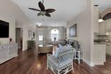 3023 Holley Point Rd - Photo 28