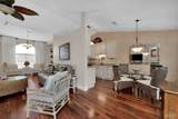 3023 Holley Point Rd - Photo 29