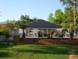 3023 Holley Point Rd - Photo 3