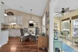 3023 Holley Point Rd - Photo 30