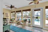 3023 Holley Point Rd - Photo 31