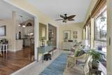 3023 Holley Point Rd - Photo 32