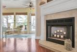 3023 Holley Point Rd - Photo 35