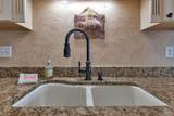 3023 Holley Point Rd - Photo 36