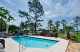 3023 Holley Point Rd - Photo 38
