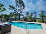 3023 Holley Point Rd - Photo 39