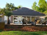 3023 Holley Point Rd - Photo 4