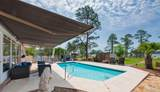 3023 Holley Point Rd - Photo 40
