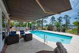 3023 Holley Point Rd - Photo 41