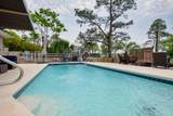 3023 Holley Point Rd - Photo 42