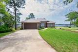 3023 Holley Point Rd - Photo 8