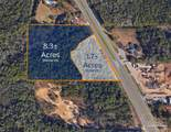 7501 Pine Forest Rd - Photo 1
