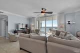8501 Gulf Blvd - Photo 10
