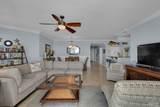 8501 Gulf Blvd - Photo 13