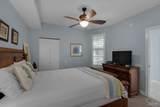 8501 Gulf Blvd - Photo 24