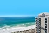 8501 Gulf Blvd - Photo 36