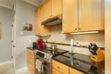 108 Alcaniz St - Photo 6