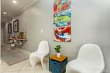 108 Alcaniz St - Photo 8