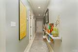 108 Alcaniz St - Photo 9