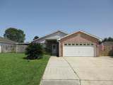 4123 Spinnaker Pl - Photo 1