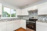 3763 Nowling Rd - Photo 11