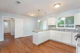 3763 Nowling Rd - Photo 12