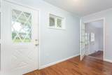 3763 Nowling Rd - Photo 15